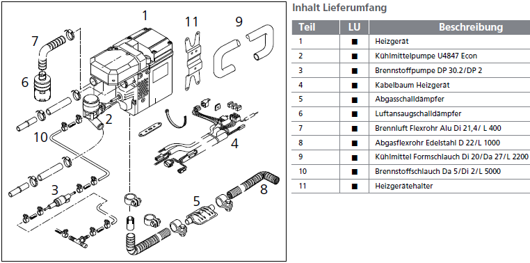 LU TT C Diesel Basic Mit Universal Einbaukit Ohne Bedienelement  6956 furthermore 77906 Horns Replacement Instructions besides Bose 901 Speakers Series Wiring Diagram together with 1983 Porsche 944 Power Window Wiring besides 1999 Mazda 626 Fuse Box Diagram Mazda Cx 9 Fuse Box Diagram  E2 80 A2 Free. on porsche wiring diagram