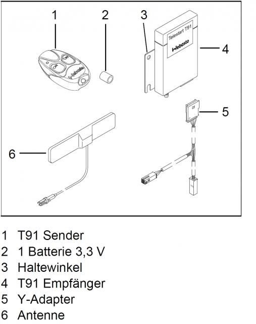 popup wiring diagrams motor diagrams wiring diagram